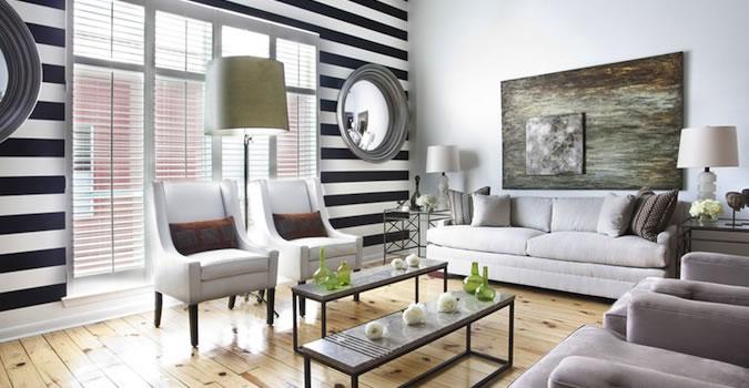 Painting Services Providence