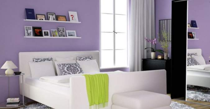 Best Painting Services in Providence interior painting