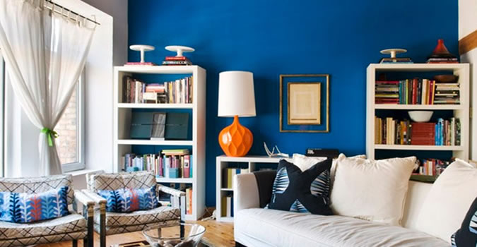 Interior Painting Providence low cost high quality