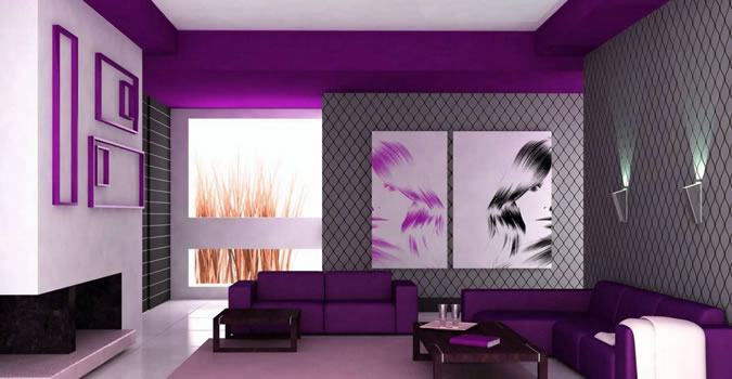 Interior Painting in Providence high quality affordable